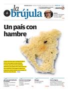 Un país con hambre