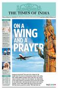 CREST COVER-Airline-19Nov2011