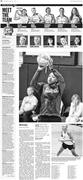 WNBA Preview 2012