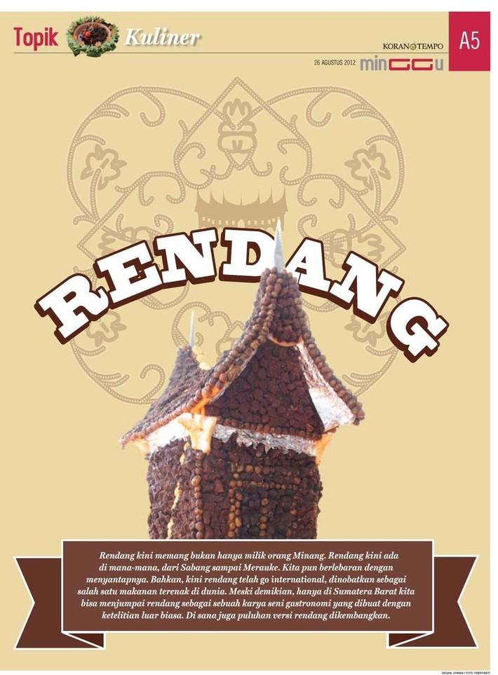 5 cover Rendang