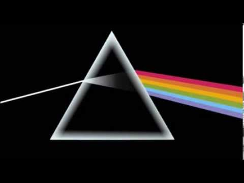 Pink Floyd - Time (2011 Remastered)