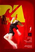 Poster_BandaAncha_Rock