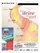 The Burlington Free Press