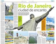 Viajes Rio