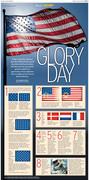 Focus: Flag Day