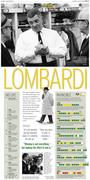 Focus: Vince Lombardi
