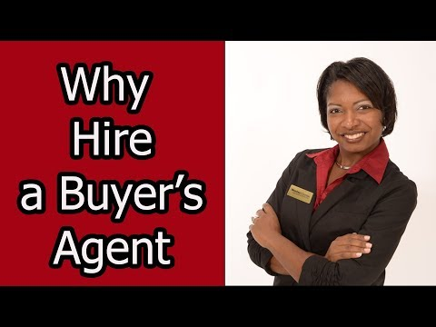 Benefits of a Buyer's Agent for Custom Homes