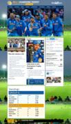 ICC CHAMPIONS TROPHY 2013   Khaleej Times