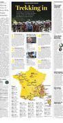 2013 GH DesignHouse Pages