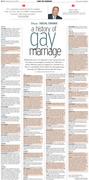 Focus: Gay Marriage