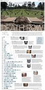 Focus: Death Row