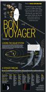 Focus: Voyager