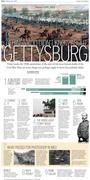 Focus: Gettysburg
