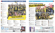 page 34-35 fb tw