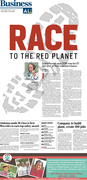 """BUSINESS 