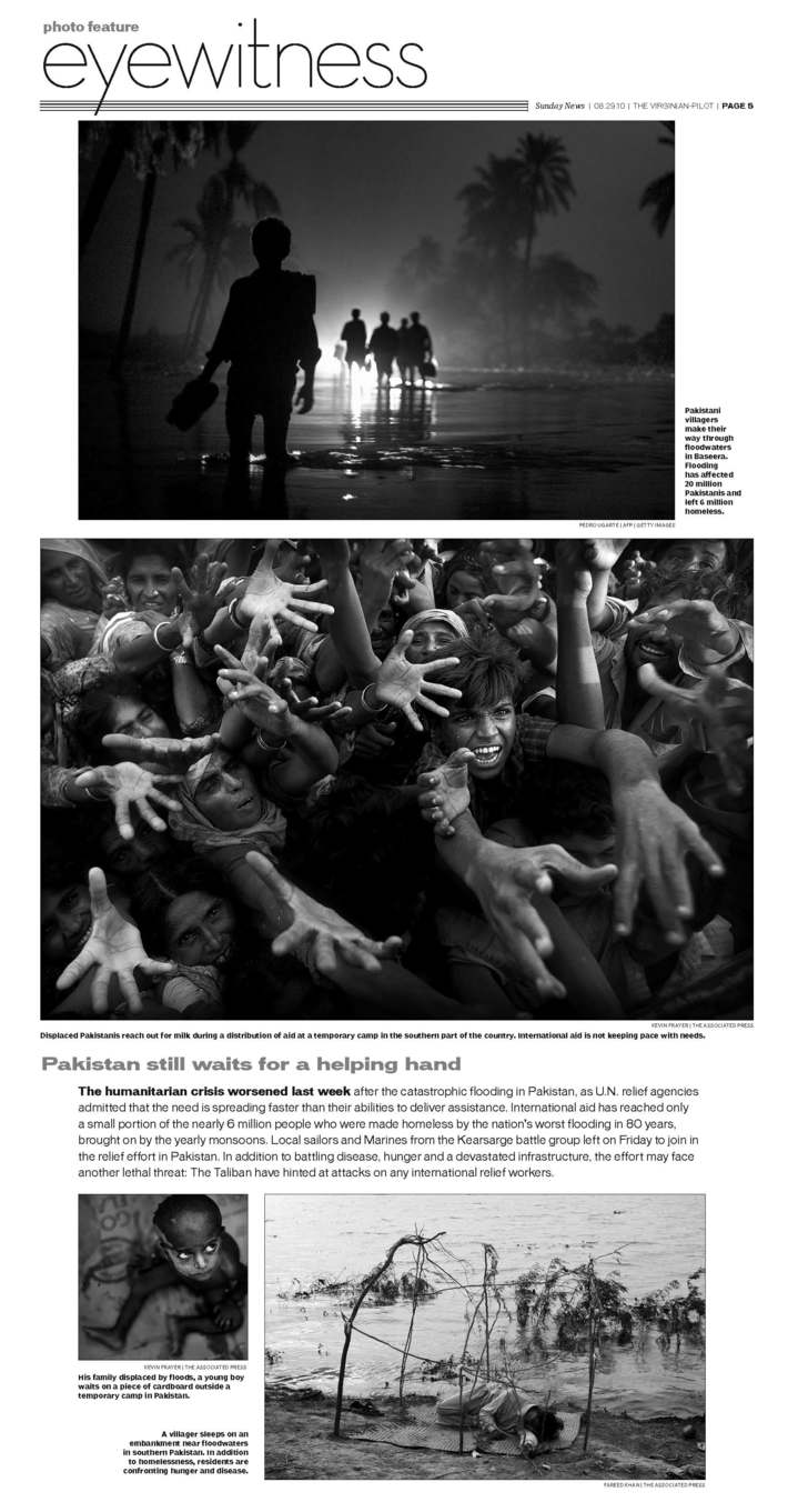 2010 Photo Editing Portfolio 15