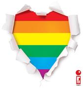 gay marriage RedEye cover