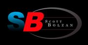 Logo Scott Bolzan