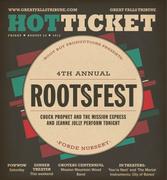 Rootsfest