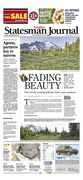 Salem (Ore.) Statesman Journal