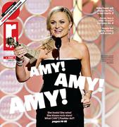 RedEye cover - Golden Globes