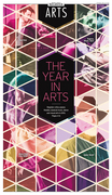 The Year In Arts