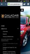 Galadari-Brothers-Group-Mobile
