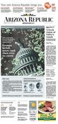 Congressional campaign finance