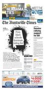 Accountability Act: Poor, black schools dominate failing list
