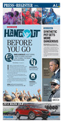 Hangout Fest--Before You Go
