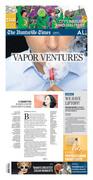 Vapor Ventures
