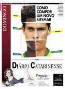 Como compor um novo Neymar