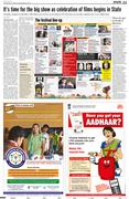 hindu page5
