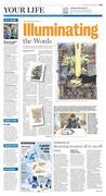 The Mail Tribune