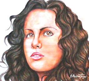 Beckinsale