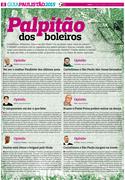 Paulistao_palpitao