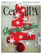 CP17-Coversmall2
