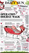 Operation Holiday Magic
