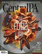 CP18-Coversmall2