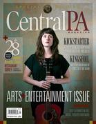 CP8-CoverAEsmall2