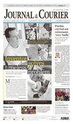 Inventor Solves Timeless Problem