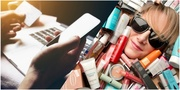 4 Online Shopping Hacks To Know While Seeking For Beauty Products