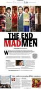 0514B1 - mad men finale