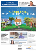 Nobody cares what the Joneses think