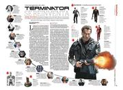 terminator se reinventa