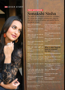 w-July-CS-Sonakshi-3