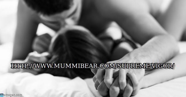 http://www.mummibear.com/supreme-vigor/