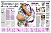 Embarazo Precoz 2