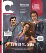 TO160201_Reina del chapo