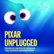 SJS 0325 Pixar